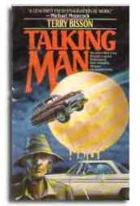 Talking_man_2