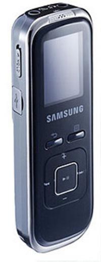 Samsung_yv150_crave_2