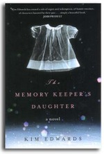 Memory_keepers_daughter