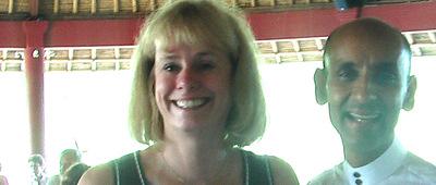 Kathy_reichs_and_nury_vittachi