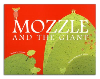 Mozzle2
