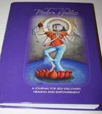 Journal_for_the_modern_goddess