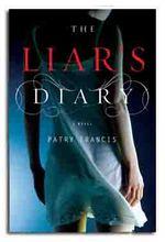 Liarsdiary
