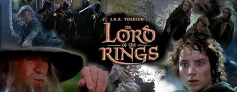 Lord_of_the_rings_2a