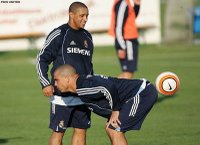 Funny_sport_moments_025