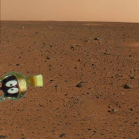 Pic_from_mars