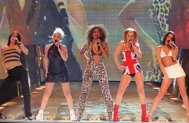 Spicegirls460