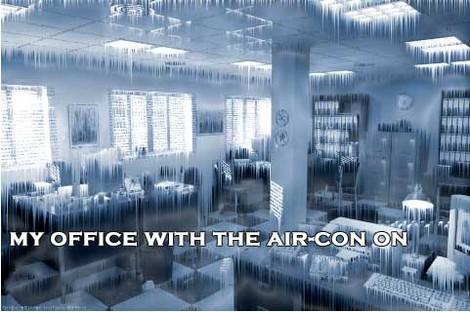 Frozen_office