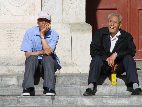 Old_chinese_men