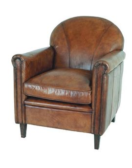 Leather20armchair20d