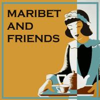 Maribet01