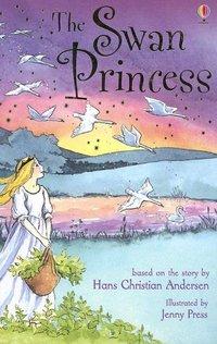 Swan_princess