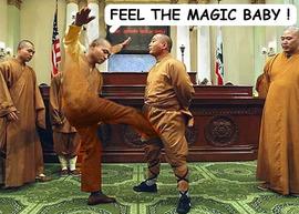 Magic_kick