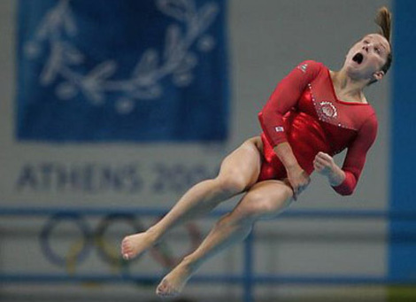 Funny_sport_picture_1