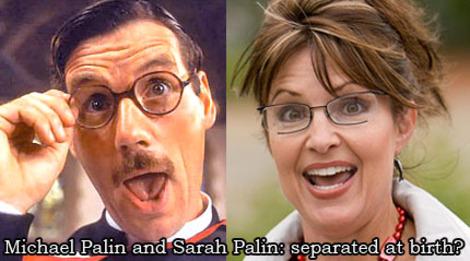 Palins
