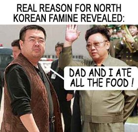 Kim_father_and_son_1