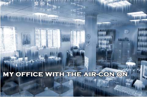 frozen_office.jpg