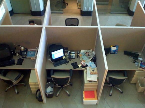small office cubicle small. Small Office Cubicle C